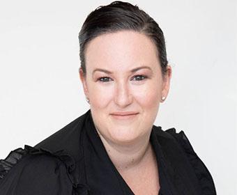 Corinne Fraser